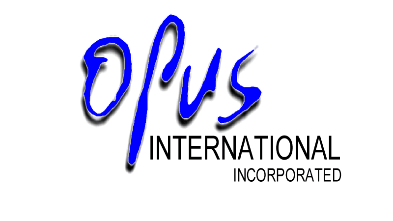 OPUS International - Food Science Recruiters