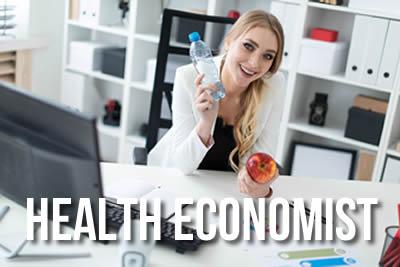 Senior Manager Health Economist – Dayton, OH