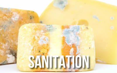 Senior Sanitation Program Manager, Tennessee