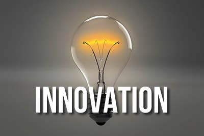 Jobs in Innovation