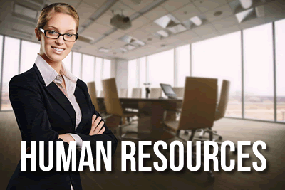 Human Resource Manager, Ohio