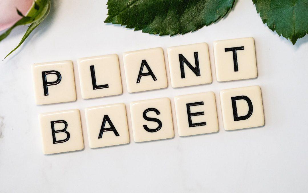 Senior Food Designer/Plant Based Proteins