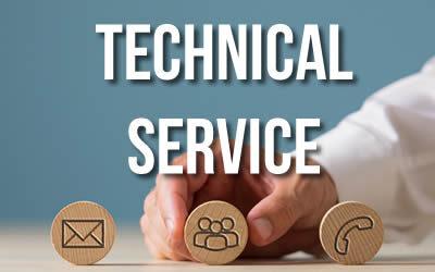 Technical Service Lead (Colors), Carlstadt, New Jersey or Cincinnati, Ohio